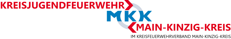 Kreisjugendfeuerwehr Main-Kinzig-Kreis